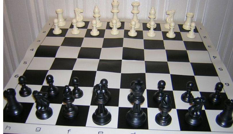 Xx chess pieces vinyl board bag digital clock timer dgt 960 set ebay